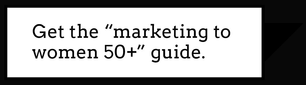 women-marketing-quote-right-arrow